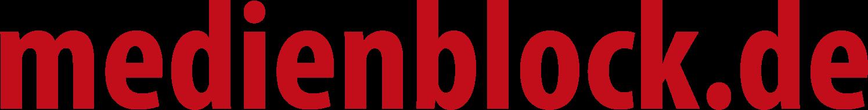 Medienblock1